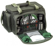 JRC FOOD BAG CARRYALL SET