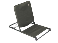 JRC Clip On Chair