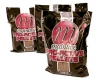 Mainline Pro Active Pellets Tigernut 400g