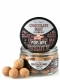Dynamite Baits Chocolate Malt and Tigernut Pop Ups