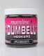 Mainline Dumbell Hookers Fusion