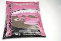 Mainline Response Pellets Pro Active Pineapple  5mm 5kg