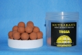 Nutrabaits High Attract Pop Ups Trigga