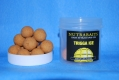 Nutrabaits High Attract Pop Ups Trigga Ice