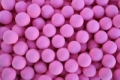 Nutrabaits Alternate Hookbaite Pop-Ups Pink Pepper Plus 100g