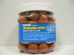 Nash Top Rod Plus Airball Pop Ups Tangee Peach Plus 100g