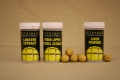 Nutrabaits Natural Extracts Liver Attract 50g