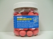Nash Top Rod Plus Airbal Pop Ups Shellfish 100g