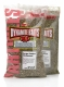 Dynamite Baits XL Particles Crushed Hempseed 550g