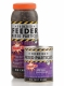 Dynamite Baits Frenzied Feeder Mixed Particles 2,5ltr