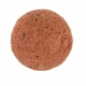 Anaconda LT Fish Pop Ups Robin Red Fish 100g 20mm