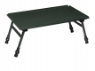 JRC XL Bivvy Table