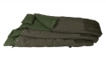 JRC 4 Season Sleeping Bag