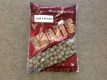 Richworth Boilies Crab & Mussel 18mm 1kg