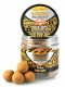 Dynamite Baits Banana Nut Crunch Pop Ups