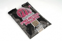 Mainline Pro Active Pellets Halibut 400g