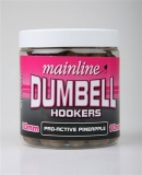 Mainline Dumbell Hookers Pro Activ Pineapple