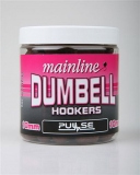 Mainline Dumbell Hookers Pulse
