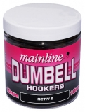 Mainline Dumbell Hookers Activ 8