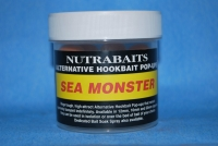 Nutrabaits Alternative Hookbait Pop Ups Sea Monster