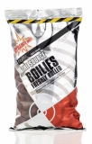 Dynamite Baits The Source Boilies 2,5Kg