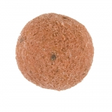 Anaconda LT Fish Balance Boilies Hot Dog 100g 20mm