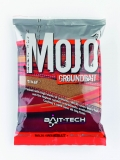 Bait Tech Mojo Groundbait 1kg