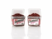 Dynamite Baits Soft Hook Pellets Strawberry