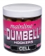 Mainline Dumbell Hookers Cell