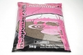 Mainline Response Pellets Fusion  5mm 5kg