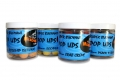 Mistral Specialist Carp Food Pop Ups Crab Creme 250ml
