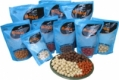 Mistral Advanced Boilies Bait with No Name 1Kg
