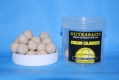 Nutrabaits High Attract Pop Ups Cream Cajouser