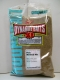 Dynamite Baits Fishmeal Method Mix 1Kg