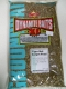 Dynamite Baits Tiger Nut Carpet Feed 1Kg