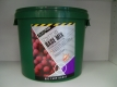 Dynamite Baits Eimer The Source Base Mix 10Kg