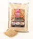 Mainline Pro Active Stick and Bag Mix Crushed Tiger Nut 1kg