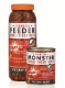 Dynamite Baits Frenzied Feeder Chilli Tiger Nuts 2,5ltr