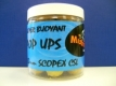 Mistral Pop Ups Scopex CSL 20mm 250ml