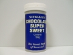 Nutrabaits Natural Extracts Chocolate Super Sweet 50g