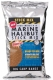 Dynamite Baits Marine Halibut Stick Mix 1kg