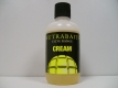 Nutrabaits Elite Range Cream 100ml