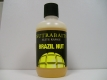 Nutrabaits Elite Range Brazil Nut 100ml