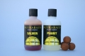 Nutrabaits Elite Range Salmon 100ml