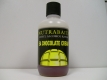 Nutrabaits Ethyl Alcohol Range Chocolate Cream 100ml