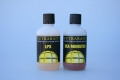 Nutrabaits Under The Counter Special LPX 100ml