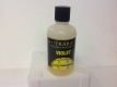 Nutrabaits Under The Counter Special Violet 100ml