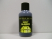Nutrabaits Additives Sweet Cajouser 50ml