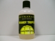 Nutrabaits Elite Range Brandy Truffle 100ml