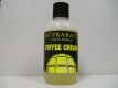 Nutrabaits Elite Range Toffee Cream 100ml